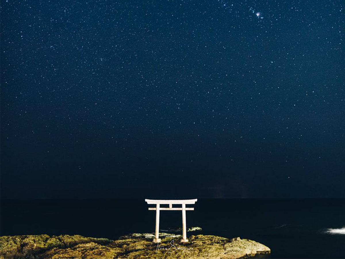 f:id:tatsunori-matsuda:20210107100114j:plain