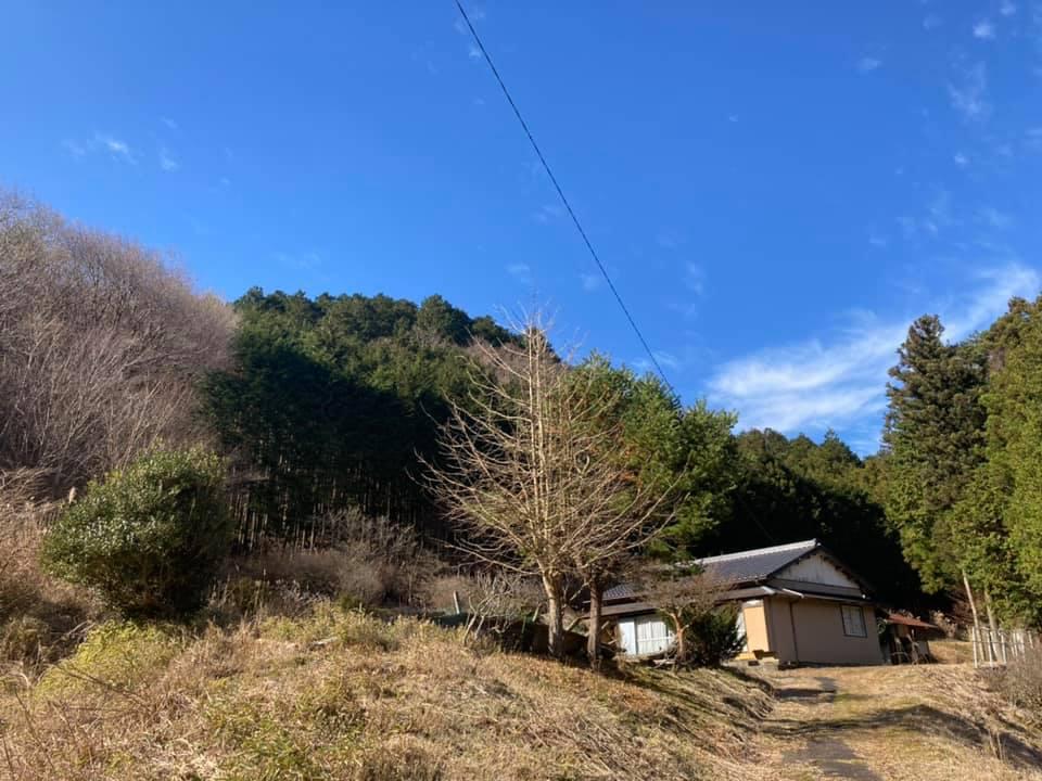 f:id:tatsunori-matsuda:20210111161229j:plain