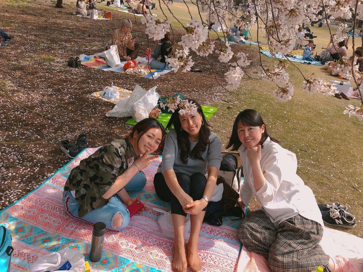 f:id:tatsunori-matsuda:20210407202125j:plain