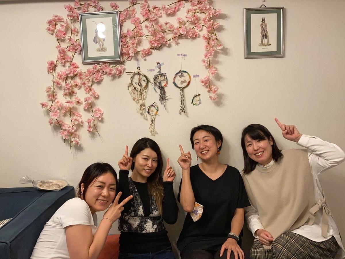 f:id:tatsunori-matsuda:20210407202331j:plain