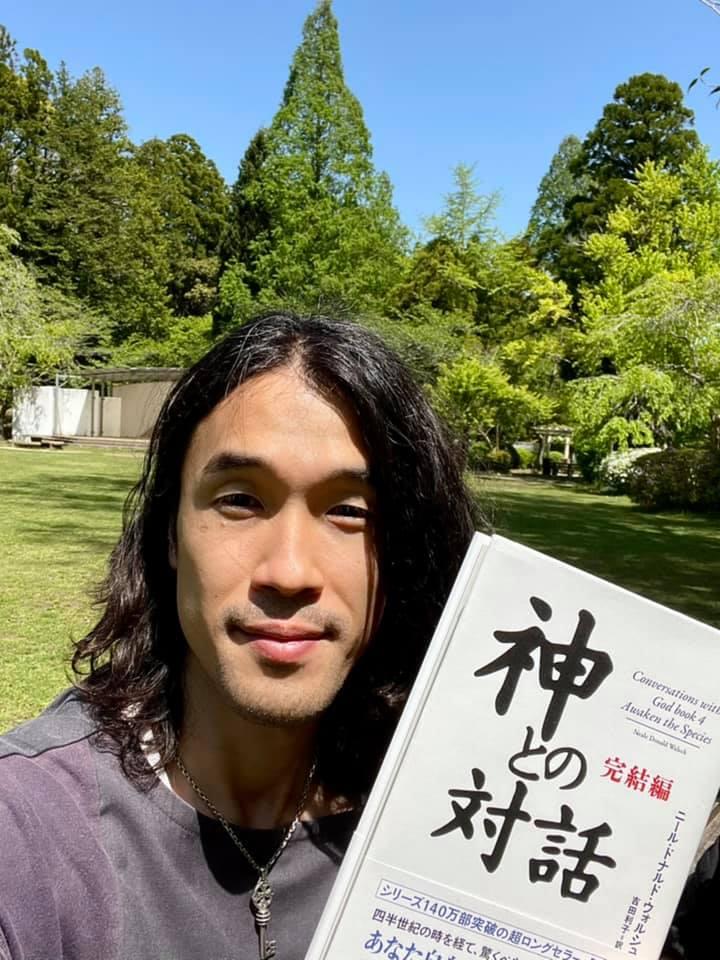 f:id:tatsunori-matsuda:20210418151440j:plain