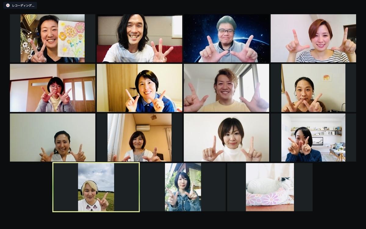 f:id:tatsunori-matsuda:20210419184946j:plain