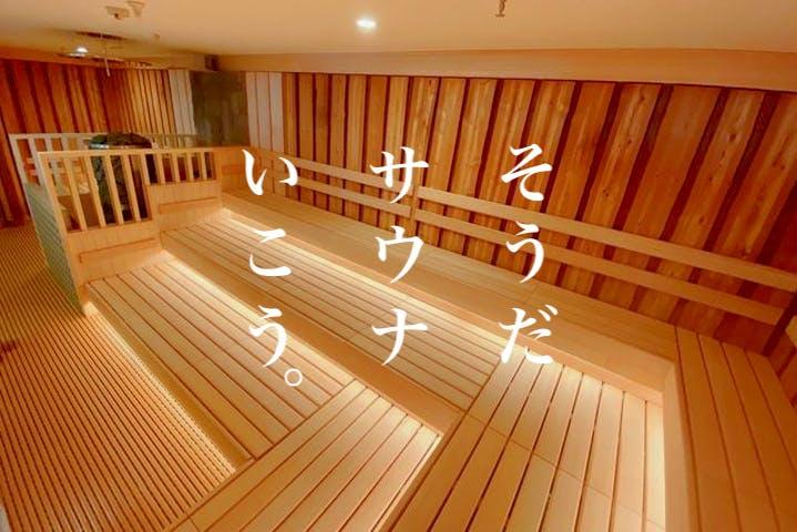 f:id:tatsunori-matsuda:20210419202001j:plain