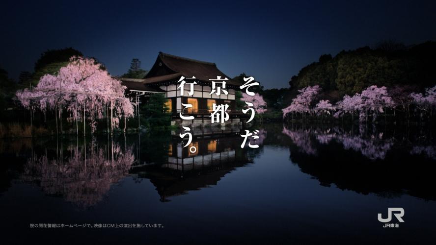 f:id:tatsunori-matsuda:20210419202219j:plain