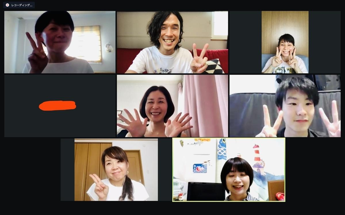 f:id:tatsunori-matsuda:20210607211844j:plain
