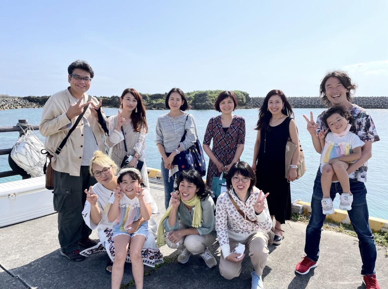 f:id:tatsunori-matsuda:20210608202733j:plain