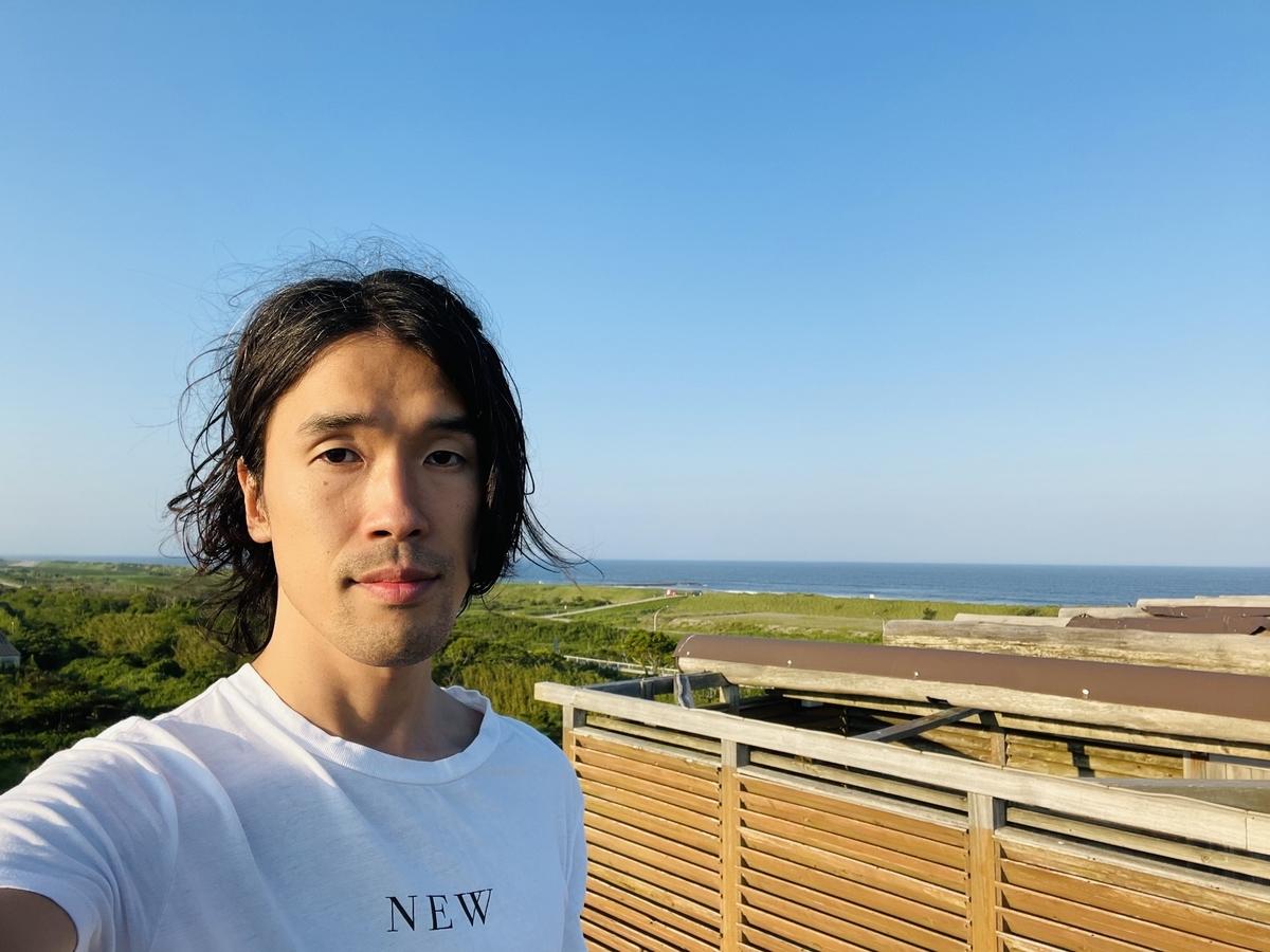 f:id:tatsunori-matsuda:20210611215347j:plain
