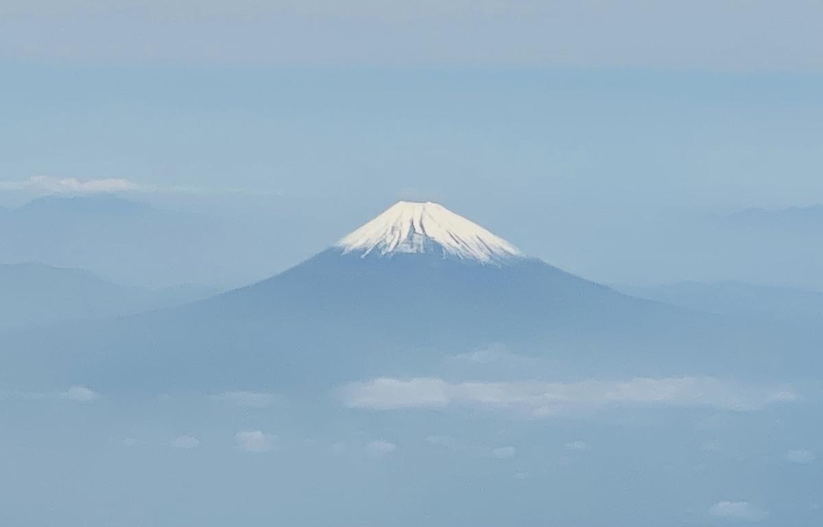 f:id:tatsunori-matsuda:20210616214746j:plain