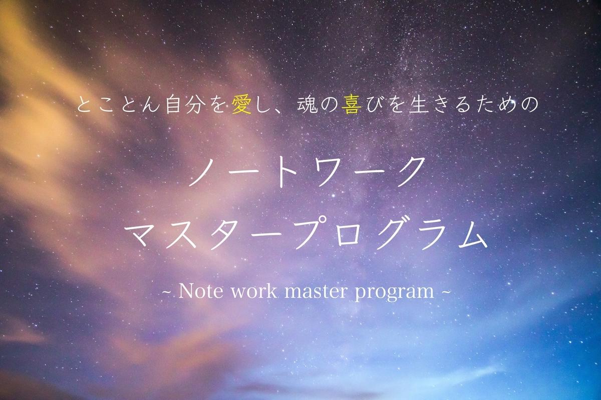 f:id:tatsunori-matsuda:20210629181109j:plain