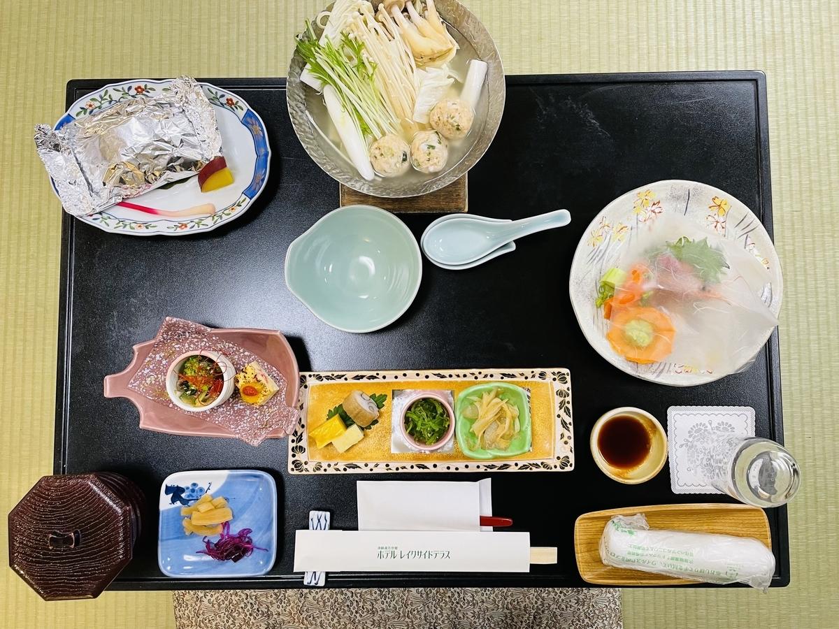 f:id:tatsunori-matsuda:20210707104552j:plain