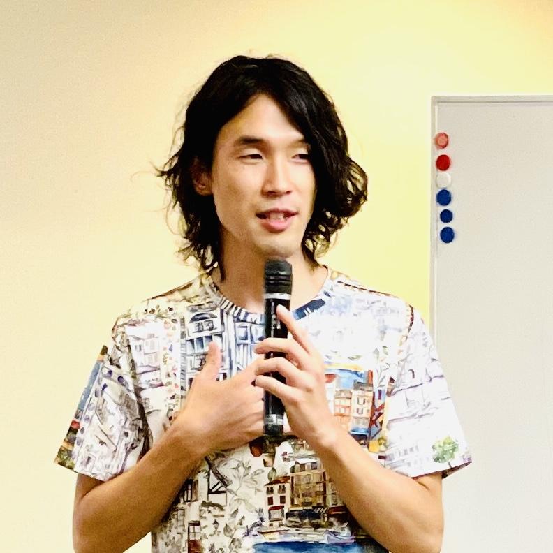 f:id:tatsunori-matsuda:20210714184320j:plain