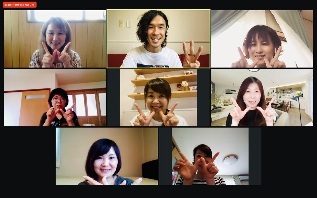 f:id:tatsunori-matsuda:20210715194044j:plain