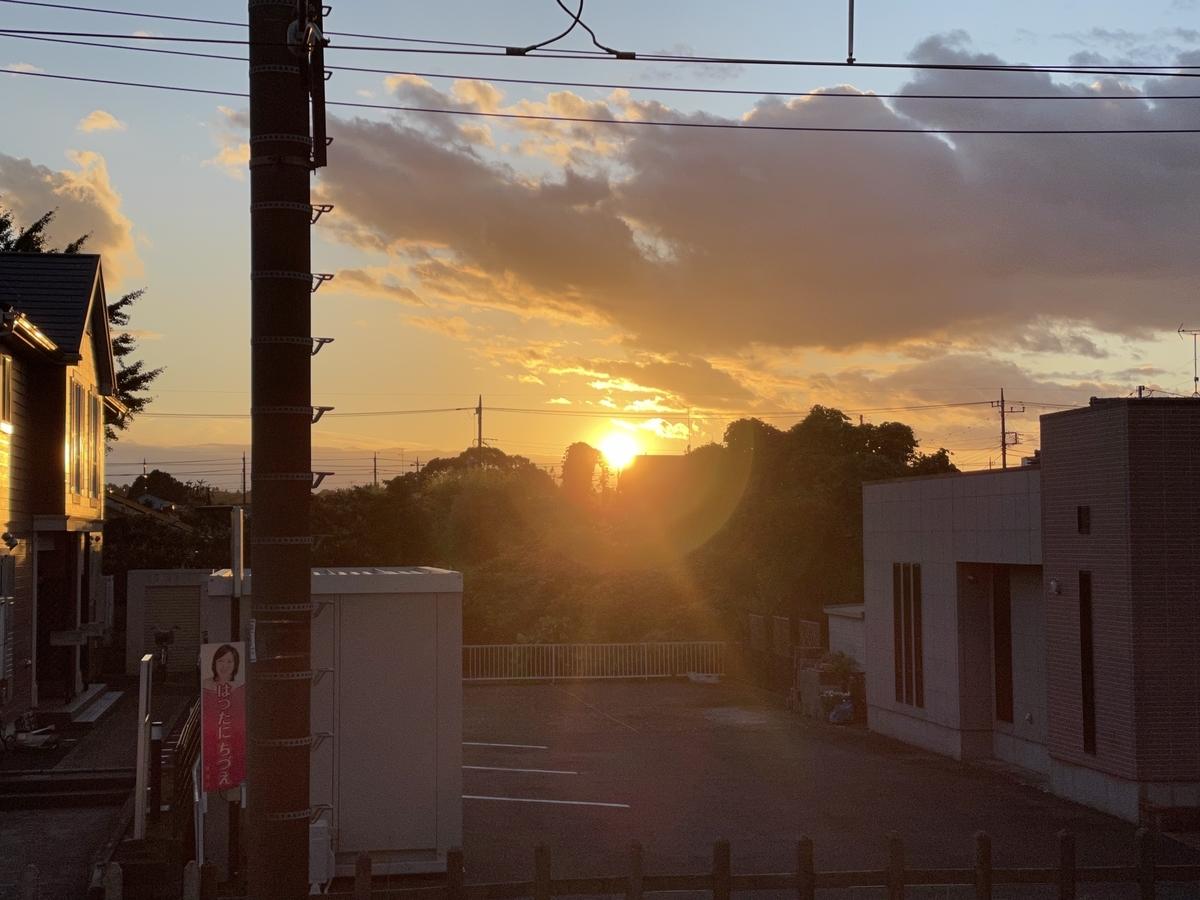 f:id:tatsunori-matsuda:20210728203300j:plain