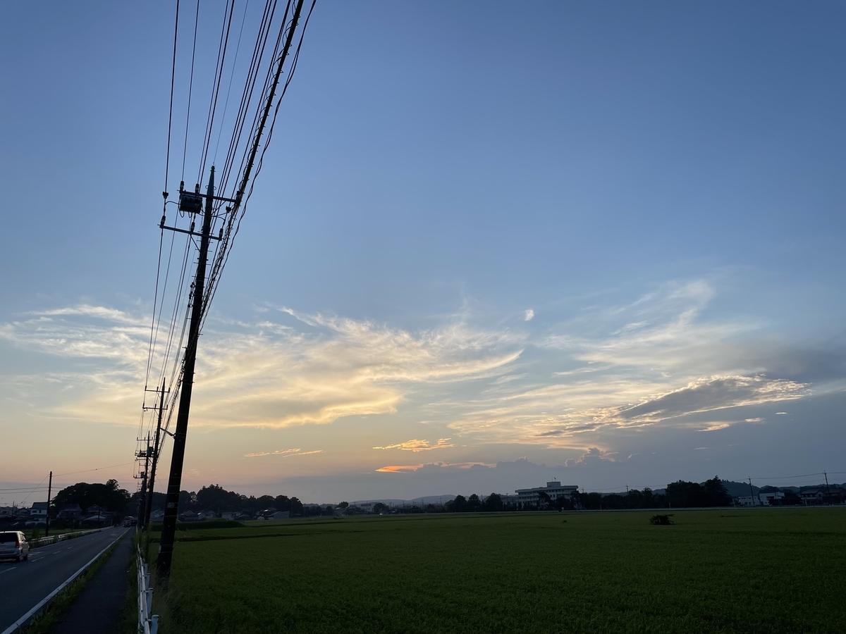 f:id:tatsunori-matsuda:20210730194807j:plain