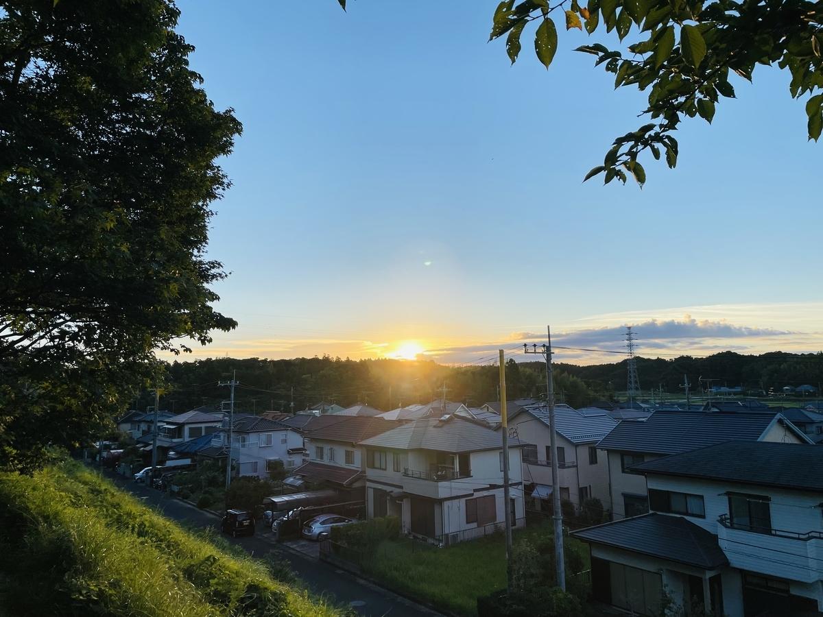 f:id:tatsunori-matsuda:20210804214933j:plain