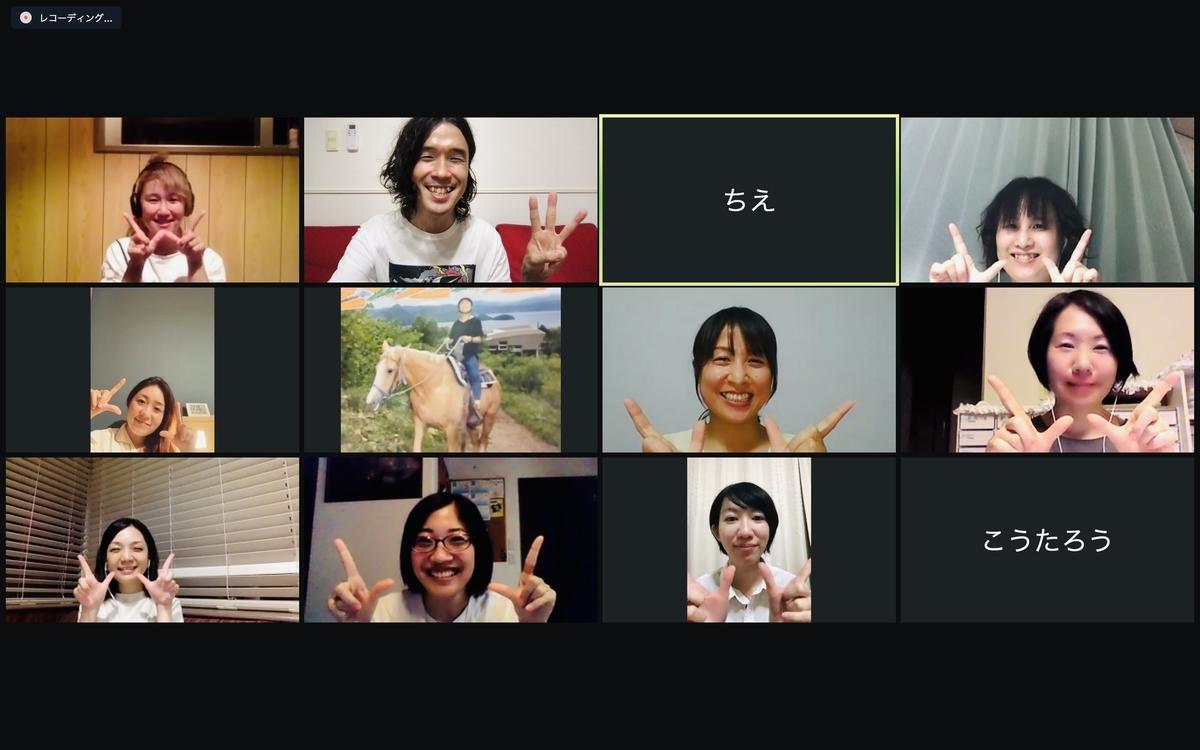 f:id:tatsunori-matsuda:20210812200443j:plain