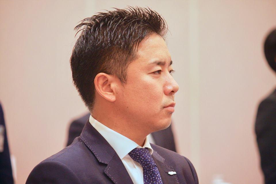 f:id:tatsuokakaito:20181122004232j:plain
