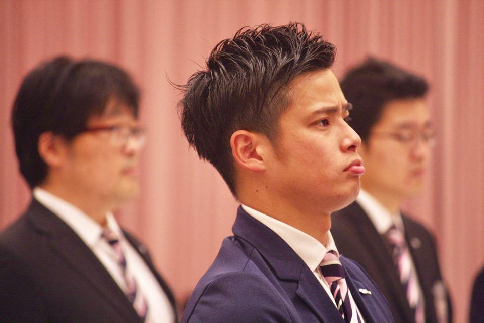 f:id:tatsuokakaito:20181122004235j:plain