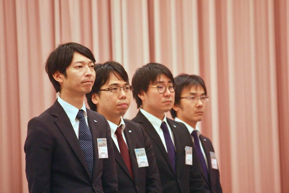f:id:tatsuokakaito:20181122004242j:plain