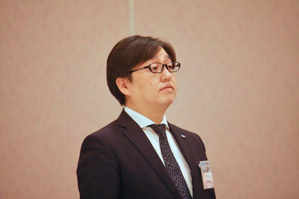 f:id:tatsuokakaito:20181122004711j:plain