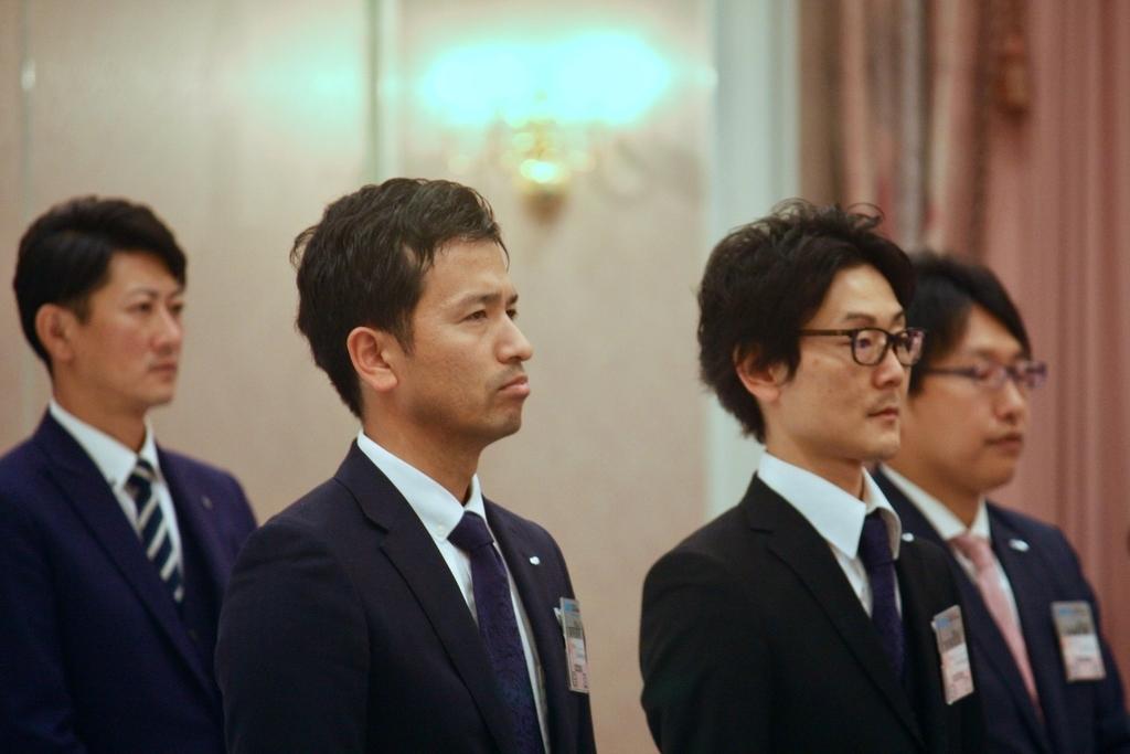 f:id:tatsuokakaito:20181122004724j:plain