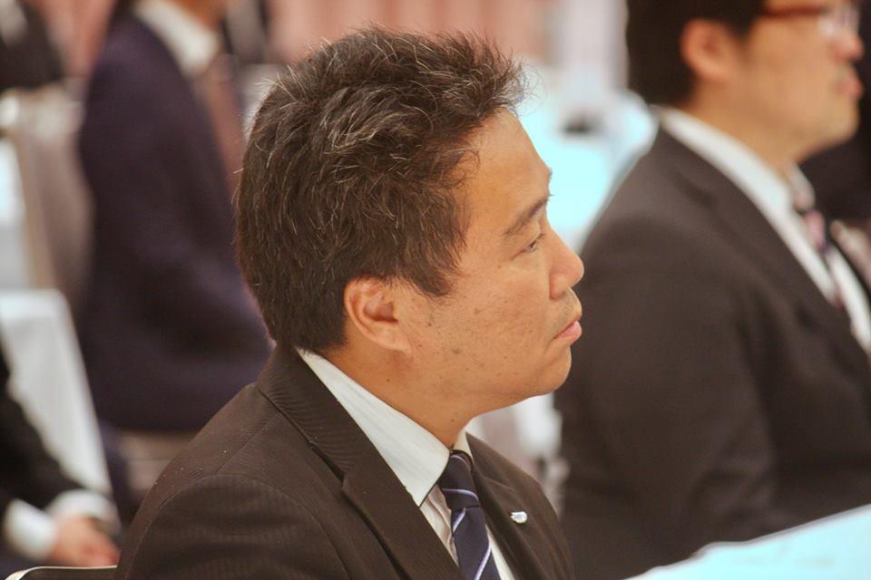 f:id:tatsuokakaito:20181122004728j:plain