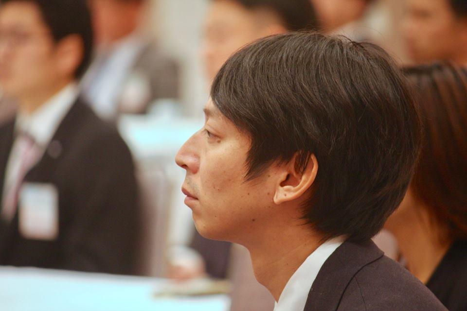 f:id:tatsuokakaito:20181122004751j:plain