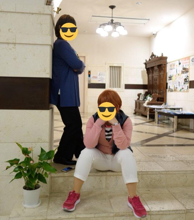 f:id:tatsuou:20190716200036j:plain