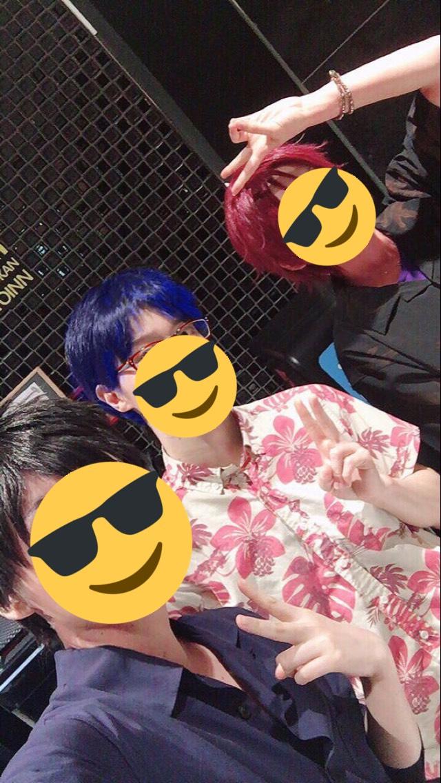 f:id:tatsuou:20190716200110j:plain