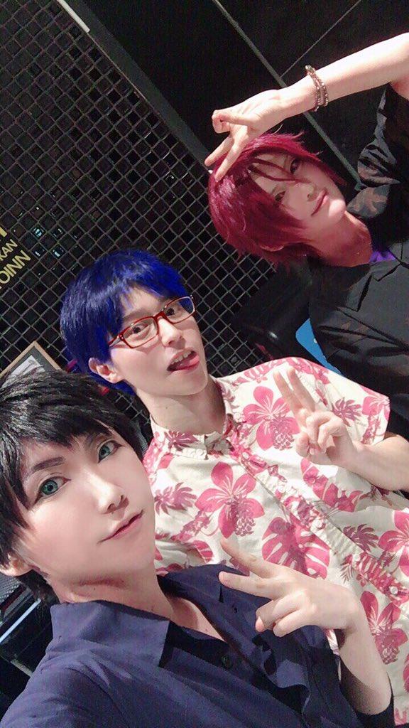 f:id:tatsuou:20191214205633j:plain