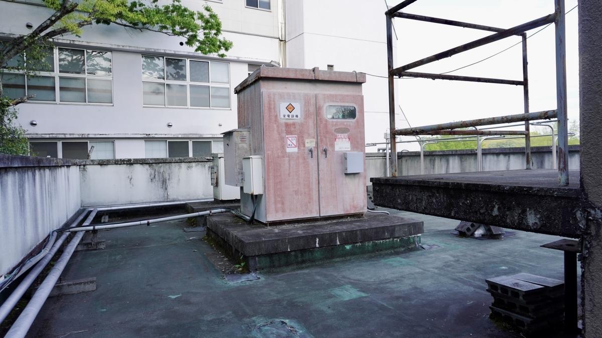 f:id:tatsuou:20210602185937j:plain