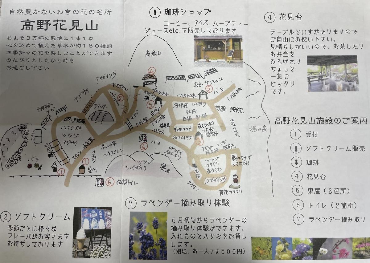f:id:tatsuou:20210618175116j:plain