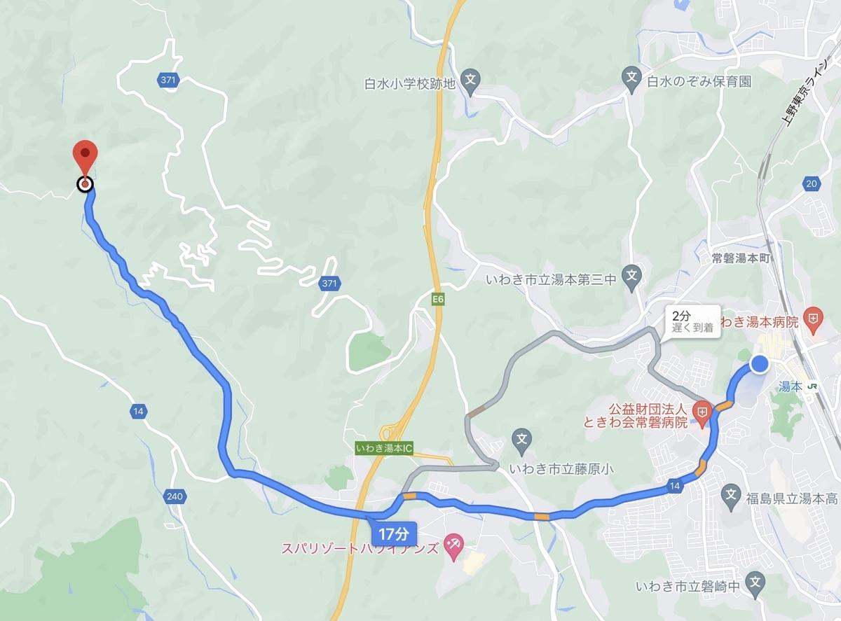 f:id:tatsuou:20210720152920j:plain