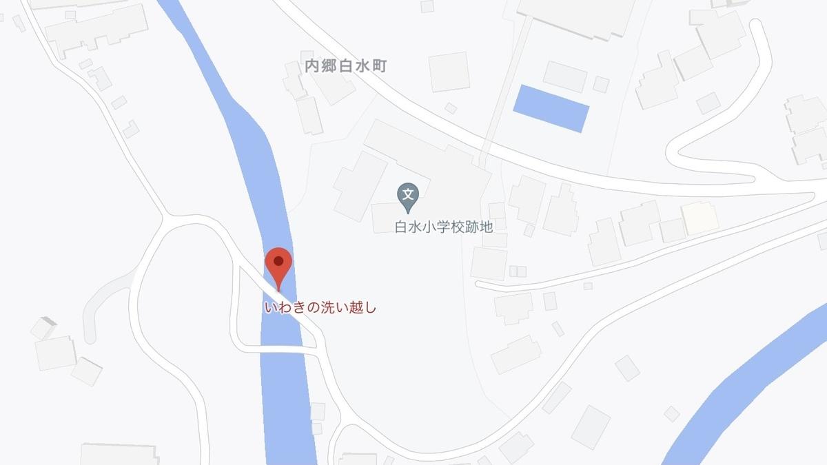 f:id:tatsuou:20210811201426j:plain