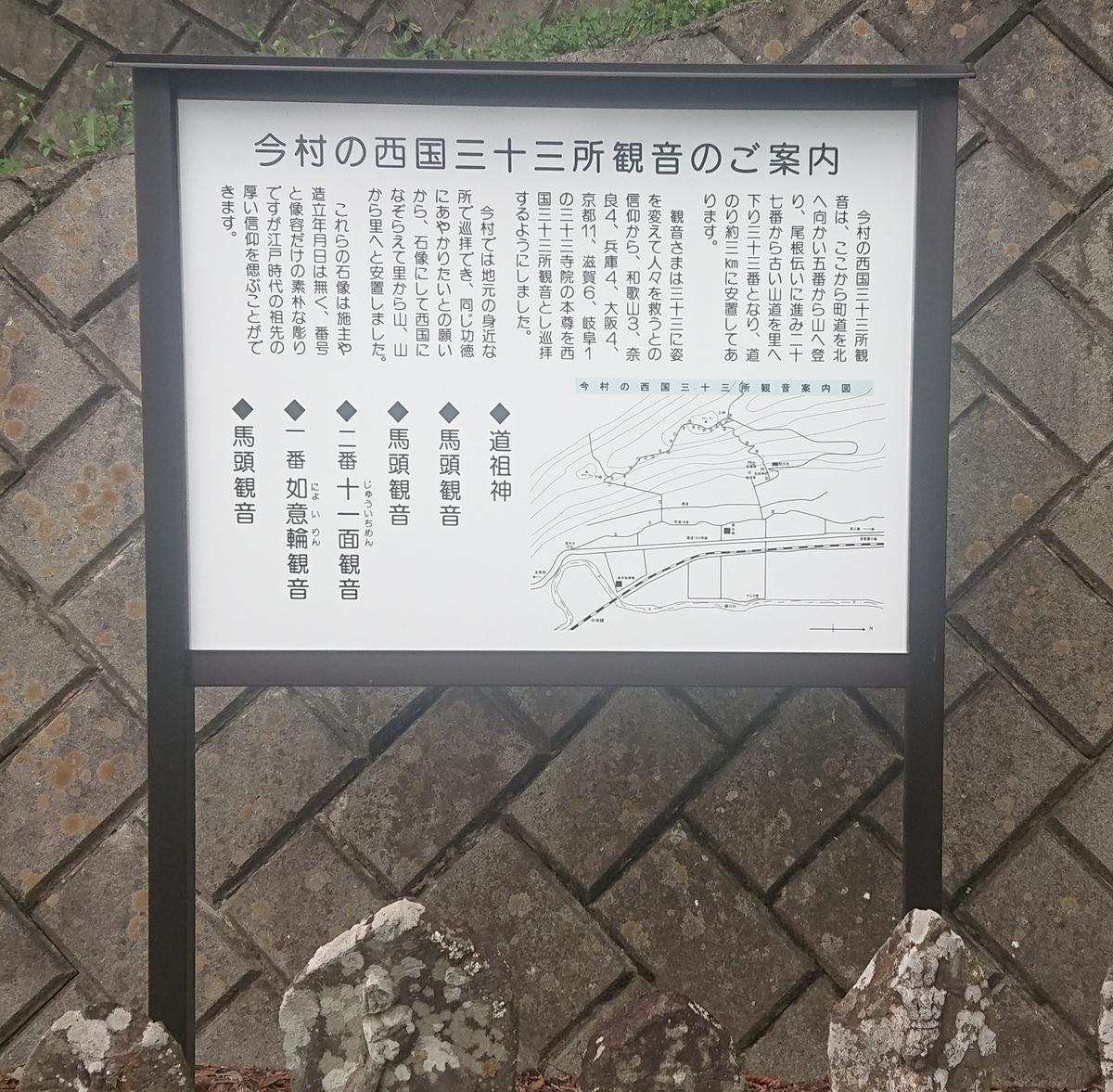 f:id:tatsurukun:20190905213715j:plain