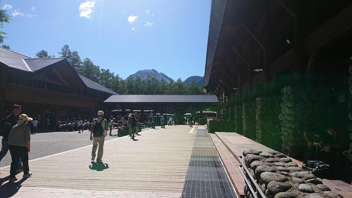 f:id:tatsurukun:20190908184929j:plain