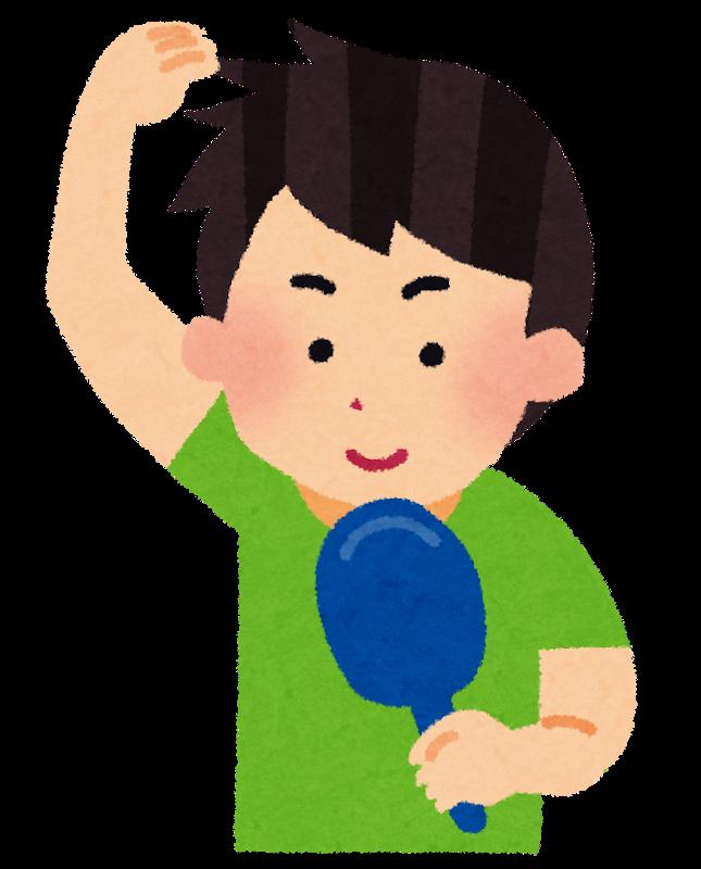 f:id:tatsushi_miyake:20200907141850p:plain