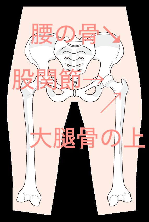 f:id:tatsushi_miyake:20210226123009p:plain