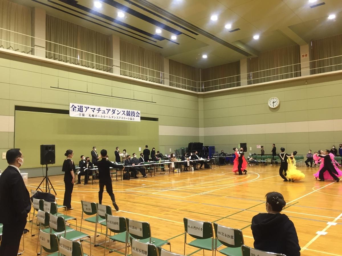 f:id:tatsushi_miyake:20210321143808j:plain