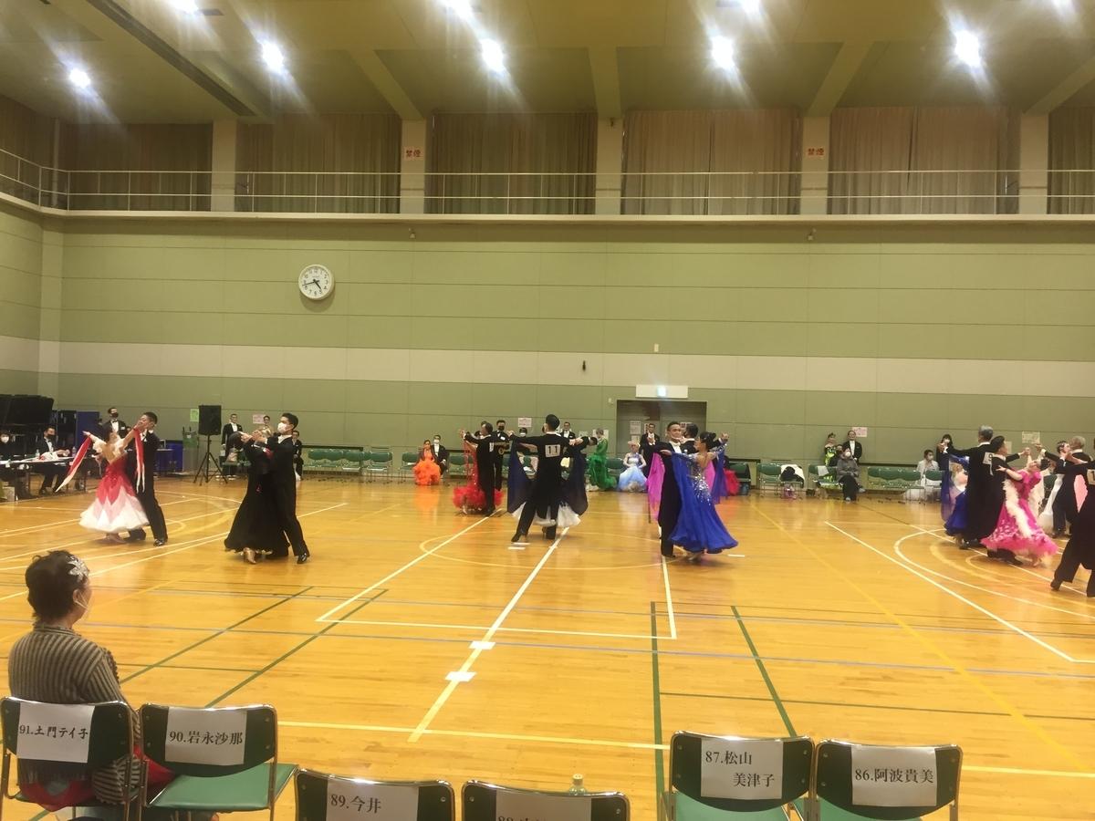 f:id:tatsushi_miyake:20210321210042j:plain