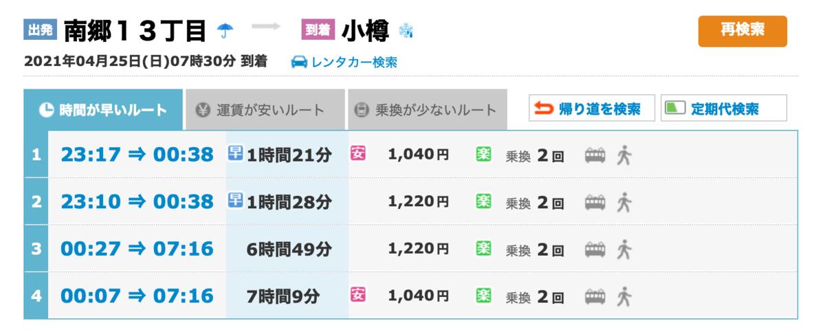 f:id:tatsushi_miyake:20210426182929p:plain