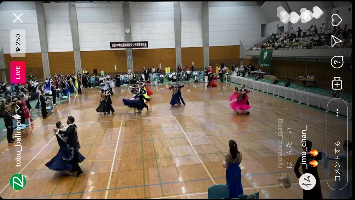 f:id:tatsushi_miyake:20210711102014j:plain
