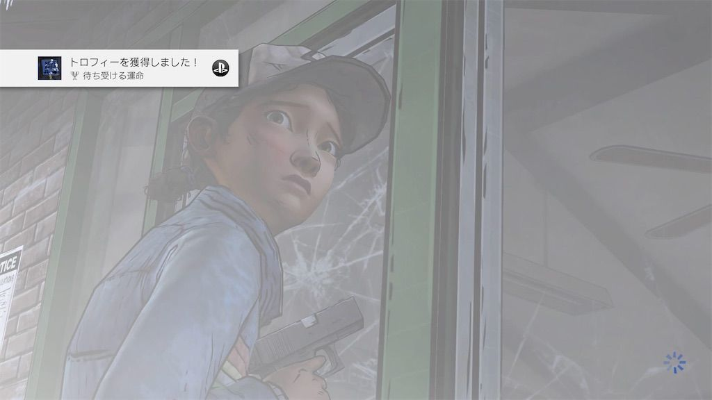 f:id:tatsutatsu2150:20200415042504j:image