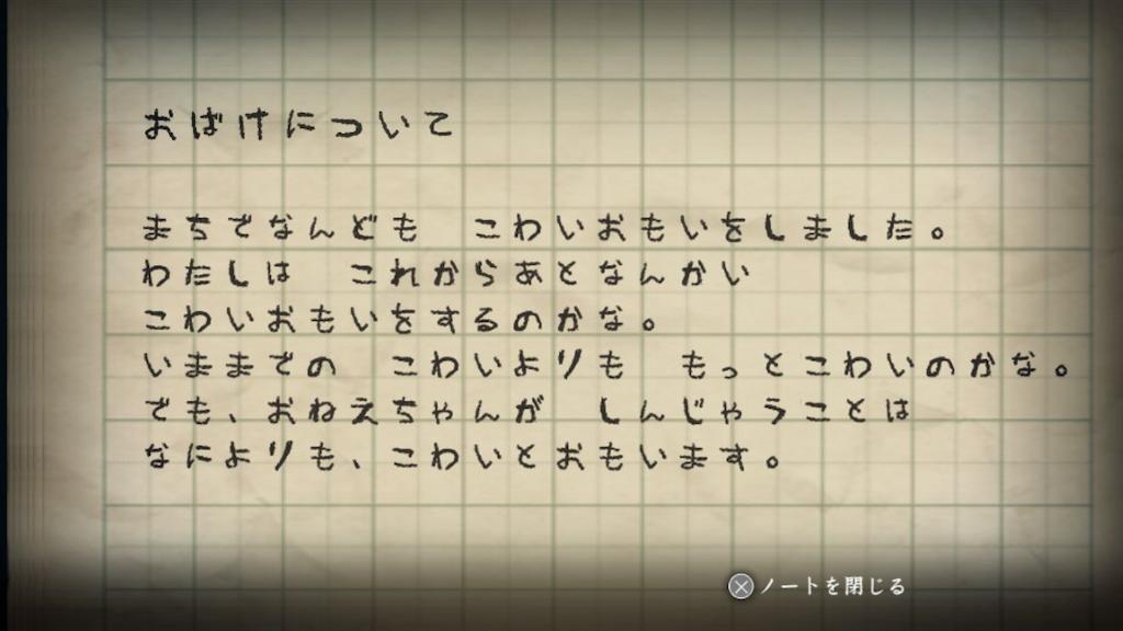 f:id:tatsutatsu2150:20200423072059p:image