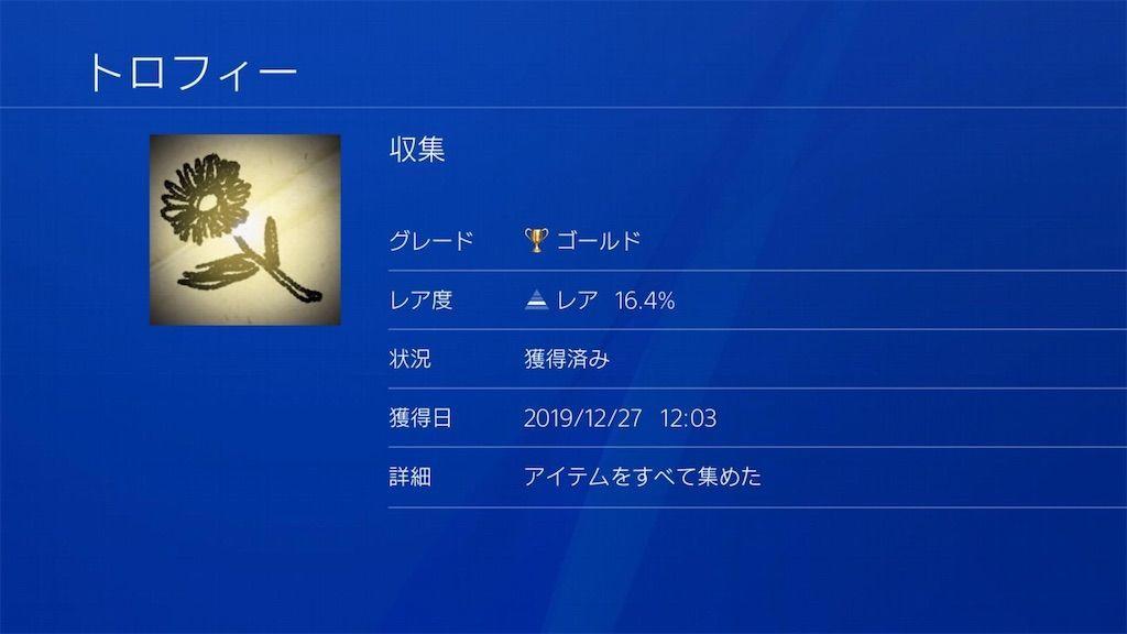 f:id:tatsutatsu2150:20200423073043j:image
