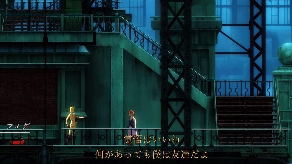 f:id:tatsutatsu2150:20200509000942j:image