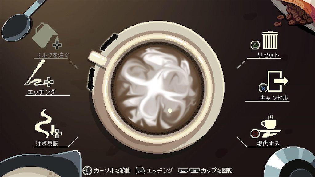 f:id:tatsutatsu2150:20200519094919j:image