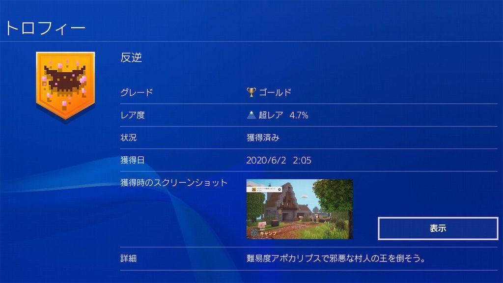 f:id:tatsutatsu2150:20200602092658j:image