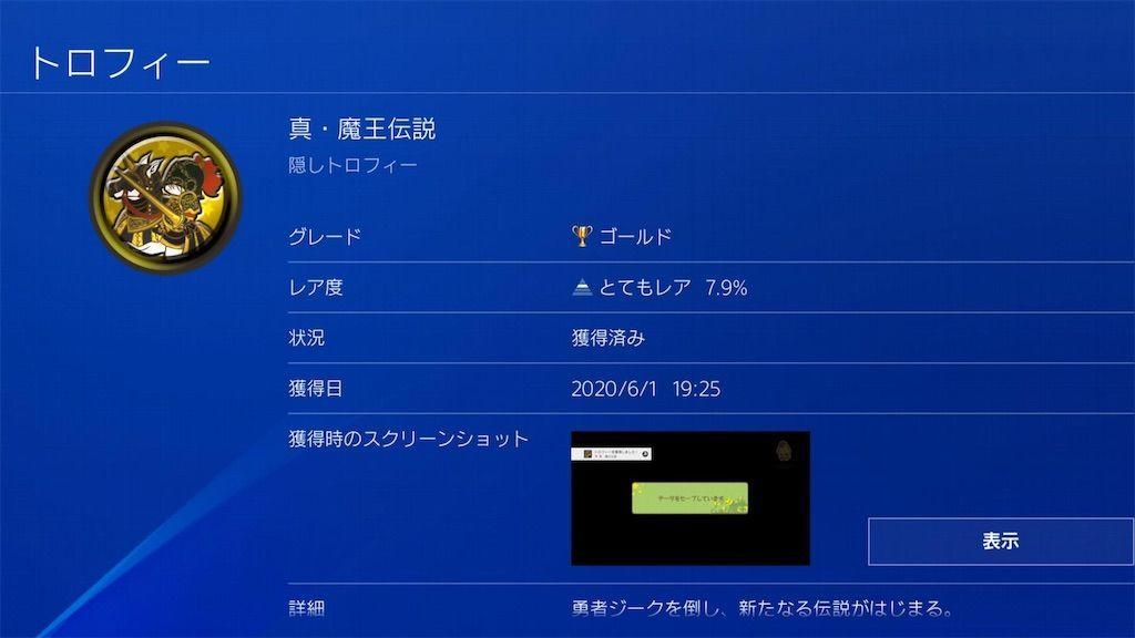 f:id:tatsutatsu2150:20200604074108j:image