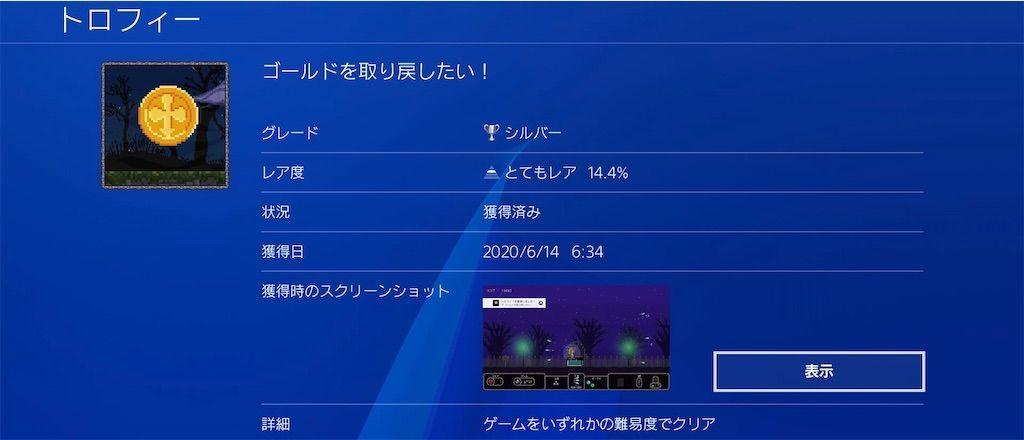 f:id:tatsutatsu2150:20200614092827j:image